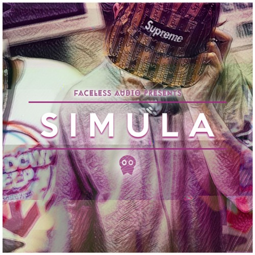Simula - Roll Models ( Free Download)