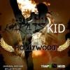 Karate Kid (WOW0)