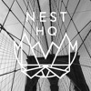 Madeaux - Nest HQ MiniMix 2017-01-18 Artwork