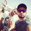 Amine Aminux - Machi B7alhom (Video Lyrics Official) 'ماشي بحالهم '.mp3