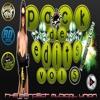 The perfect musical union pack vol 5 Ruben Diaz Dj & Goly Dj