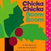 Chicka Chicka Boom Boom Podcast