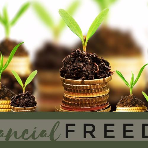 Financial Freedom - Part 1
