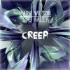Mark Wilson & Ste Haley - Creep (Original Mix)
