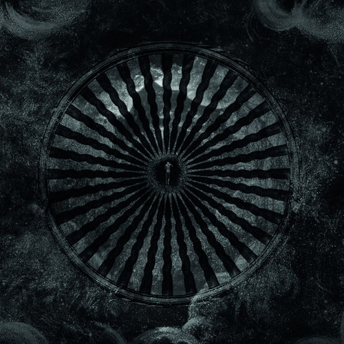 TEHOM - The Smoldering Vessels