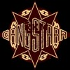 Gang Starr - Tha Squeeze (Fasa Remix)