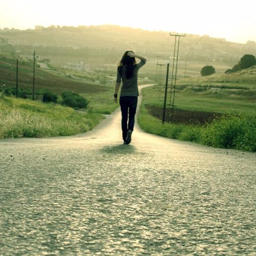 The Journey Mixedbeats/Vocals  Tracklist soundcloud/facebook/twitter
