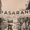 АК - 47 - No Pasaran (feat. Ноггано)