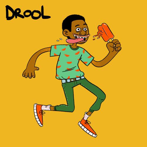 Nnamdi Ogbonnaya - dOn't turn me Off Ft. JD AKA ThrashKitten & Mal Devisa
