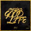 Cuzzins - Good Life (Original Mix) [Out Now + Free Download]