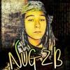 Get Rich x NugzB (prod. by MannyMade) mp3