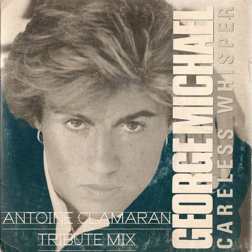 george michael careless whisper descargar gratis mp3