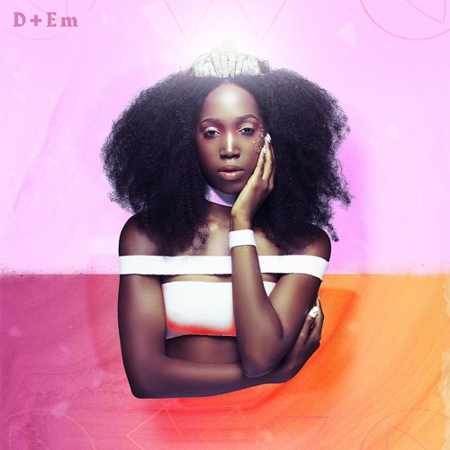 D + Em: drums + emotions (@OWOofficial)