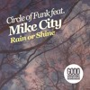 Circle of Funk feat. Mike City - Rain Or Shine (GVM004)