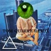 Clean Bandit- Rockabye (feat. Sean Paul & Anne - Marie) [Tom Quirke Remix]