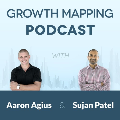 Ep 4 - Ensuring Content Marketing Success by Building a Brilliant Content Strategy