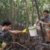 Martin Luther King Jr. Day Sparks A Day Of Service At FIU