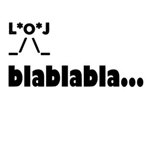 blablabal The latest tweets from blablabal (@chantellelim_) tweet with a location you can add location information to your tweets, such as your city or precise location, from the web and via third-party applications.
