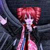 Romeo and Cinderella [Rock Edition] -ft Kasane Teto CV