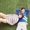 true life: i am addicted to k-drama pt. 2 (free DL)