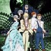 Otaku Talks Anime - Bungo Stray Dogs Season 2