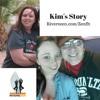 Kim's Inspirational Story