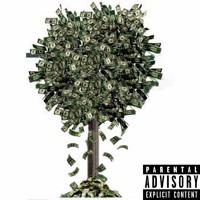 Money Trees Ft. Kendrick Lamar (Remix)