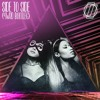 Ariana Grande - Side To Side (4WRD Bootleg) [FREE DOWNLOAD]