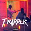 Trapper.mp3