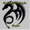 hellsmasterkight's show - Empyrion - Galactic Survival (made with Spreaker)