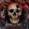 Tommy Lee Sparta - Buss You Head (Official Audio)
