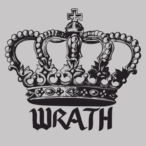 Wrathmatics - Supreme (Produced By Wrathmatics)