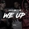 """""""We Up"""""""