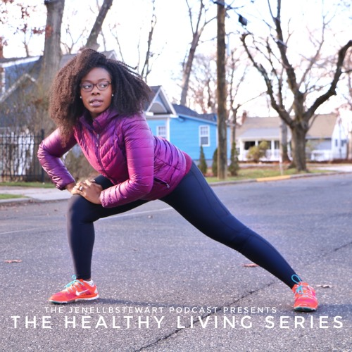 09: How To Lose 100 Pounds   Healthy Living Series Episode 1