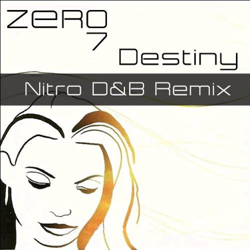 Zero 7 feat. Sia destiny youtube.