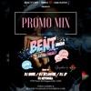 DJ Xclusive Presents: Bent Outta Shape Promo Mix