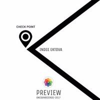 INdee Ektova - October (Original Mix)preview