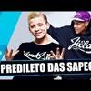 [Favela Bass] Mc Pedrinho - Nosso Amor (Renzyx Remix) - YouTube