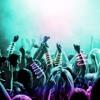 Mix Previas al BIG PARTY - - FacWeen
