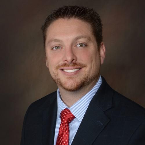 Health Policy Checkup Speaks to Ken Van Pool of NHIA