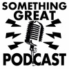 Episode 3 - Trump, Lamar Odom and Khloe, Fat Joe, Gildan, Taxstone, Leah McSweeney