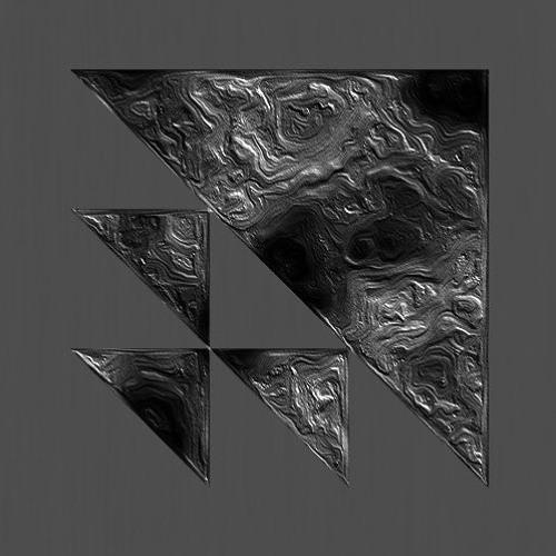 Lyceum - Translation Sound (Bassdrive Guest Mix) 2017-01-09