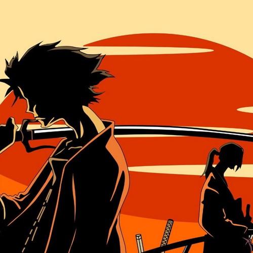 samurai champloo opening theme battlecry mp3