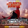 HAWKS FLIGHT CREW MIX 6 - FEB 2017