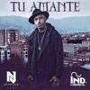 90-Tu Amante   Nicky Jam  Dj Yam Mixx   E MiXx Producciones