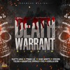DEATH WARRANT RIDDIM PROMO MIX (Mixed Dj Absolute) - DAMAGE MUSIQ