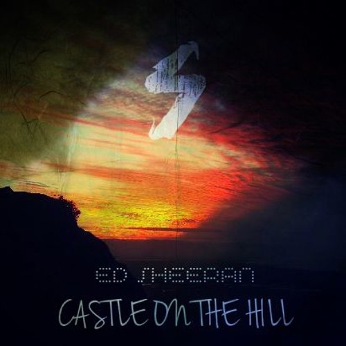 ed sheeran castle on the hill download mp3 free