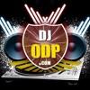 Lino Pau - De Party En El Pick Up (Dirty P.B. Intro) (DJODP)
