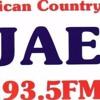 Vernon Parish Sports Authority 1/11/17