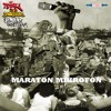 Senartogok Ft. Doyz, Joe Million, Rand Slam - Maraton Mikrofon.mp3